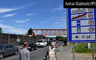 Građanima Srbije i Bosne i Hercegovine od 1. srpnja bit će dozvoljen ulazak u Hrvatsku