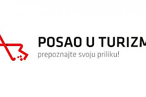 Posao u turizmu - Kontinetalna Hrvatska