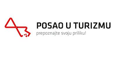 Posao u turizmu - Crna Gora