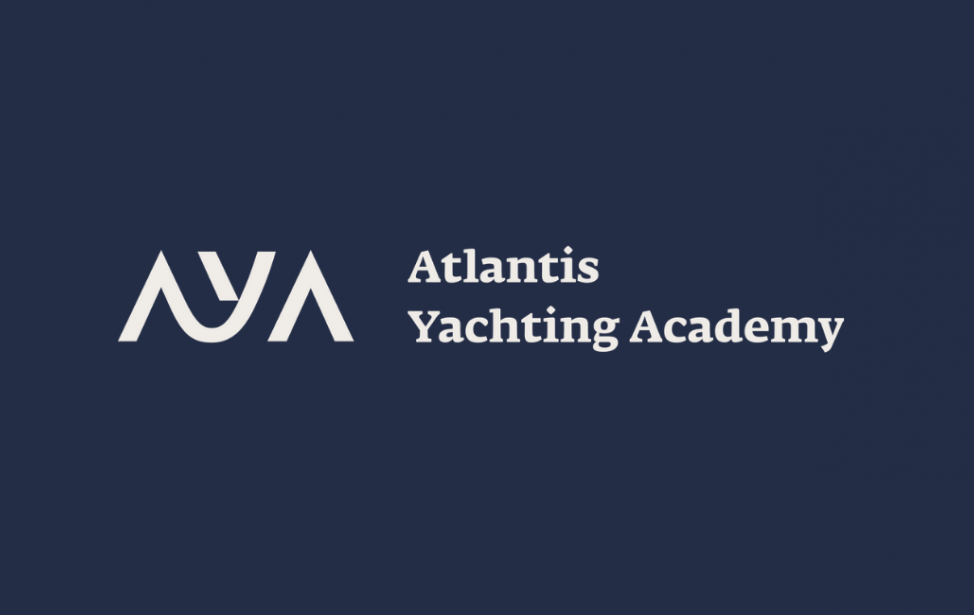 Atlantis Yachting Academy: Kako do posla i visokih primanja u yachting industriji?