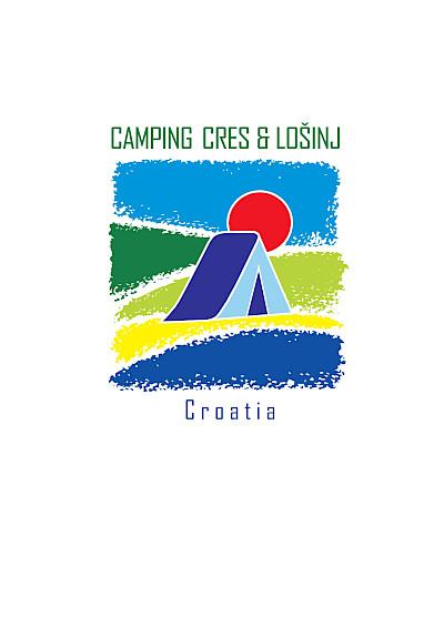 Camping Cres & Lošinj, Jadranka turizam d.o.o.