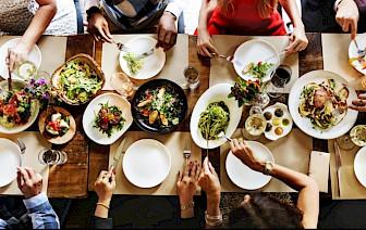 Hrvatska bogatija za još tri restorana s Michelinovom zvjezdicom