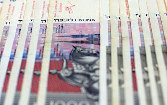 Bira se najbolji radnik u Hrvatskoj: Dobit će čak 100 tisuća kuna u gotovini!