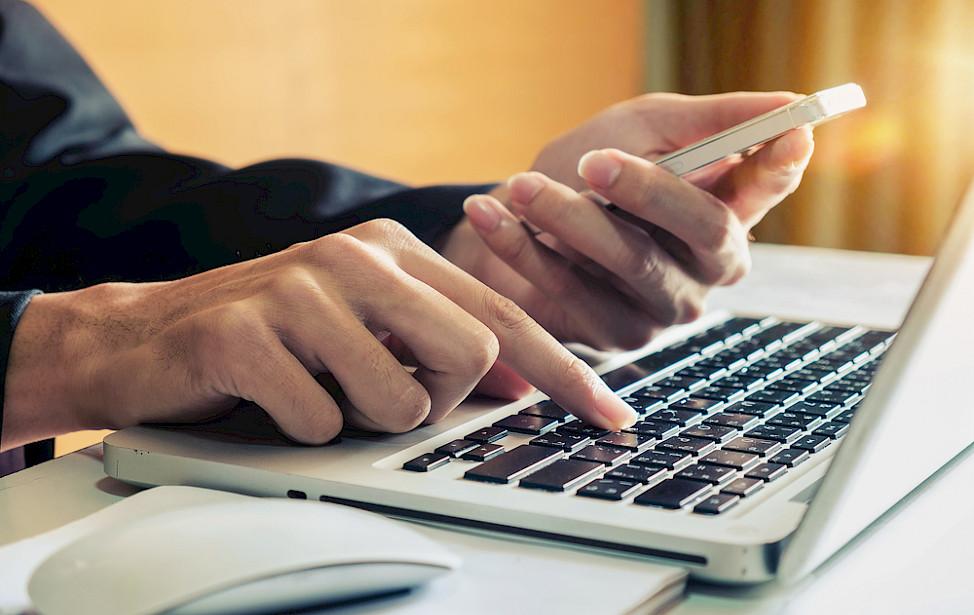 Ekskluzivno istraživanje : kako online reputacija utječe na rezultate poslovanja hotela