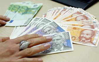 Nevjerojatno: svakom zaposlenom Hrvatu 10.000 kuna za godišnji odmor!
