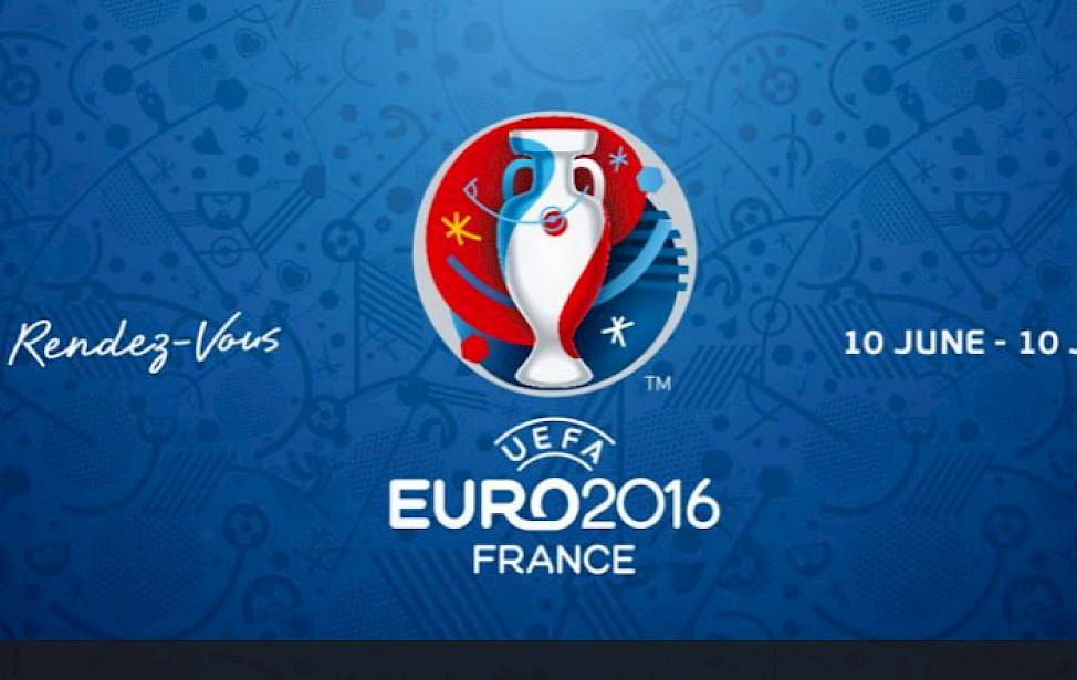 Promocija hrvatskog turizma povodom EURA2016 u Francuskoj