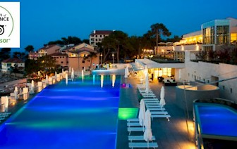 Tripadvisor dodijelio certifikat izvrsnosti hotelima iz grupacije Lošinj Hotel&Villas