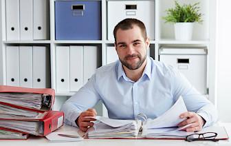 Porezna uprava najavila pojačan nadzor ugostitelja, trgovaca i iznajmljivača
