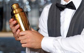 Uz ovih 10 savjeta postani profesionalni koktel majstor/barmen