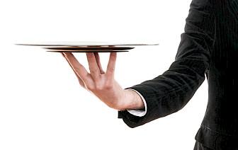 Znanstvenci dokazali: konobarenje najstresniji posao na svijetu