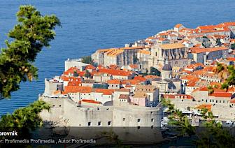 Hrvatska proglašena najboljom svjetskom destinacijom 2016.