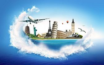 Novi trendovi u svjetskom turizmu za nastavak rasta