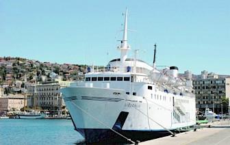 Država će s 40 milijuna kuna subvencionirati stari pomorski pravac: Vraća se trajektna linija Rijeka - Dubrovnik