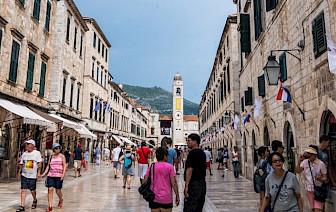 Hrvatska je ove godine od turizma zaradila nevjerojatnih 9,5 milijardi eura, ali i shvatila jednu važnu činjenicu: ovako više ne ide