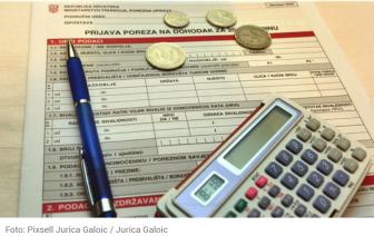 Istražili smo kome se isplati prijeći na paušalni porez