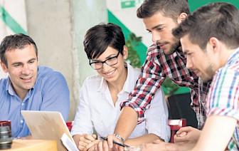 Studenti će lakše naći stalni posao, usavrše li se kroz praksu
