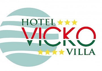 HOTEL VICKO COMMERCE d.o.o