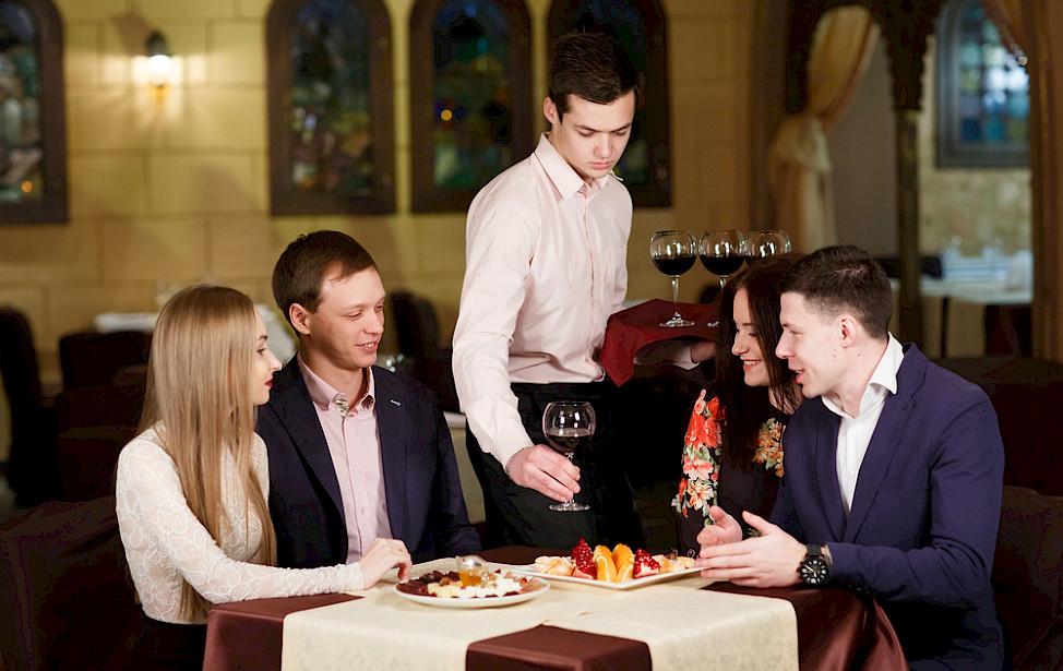 Tri županije imaju najveći potencijal potrošnje u Hrvatskoj