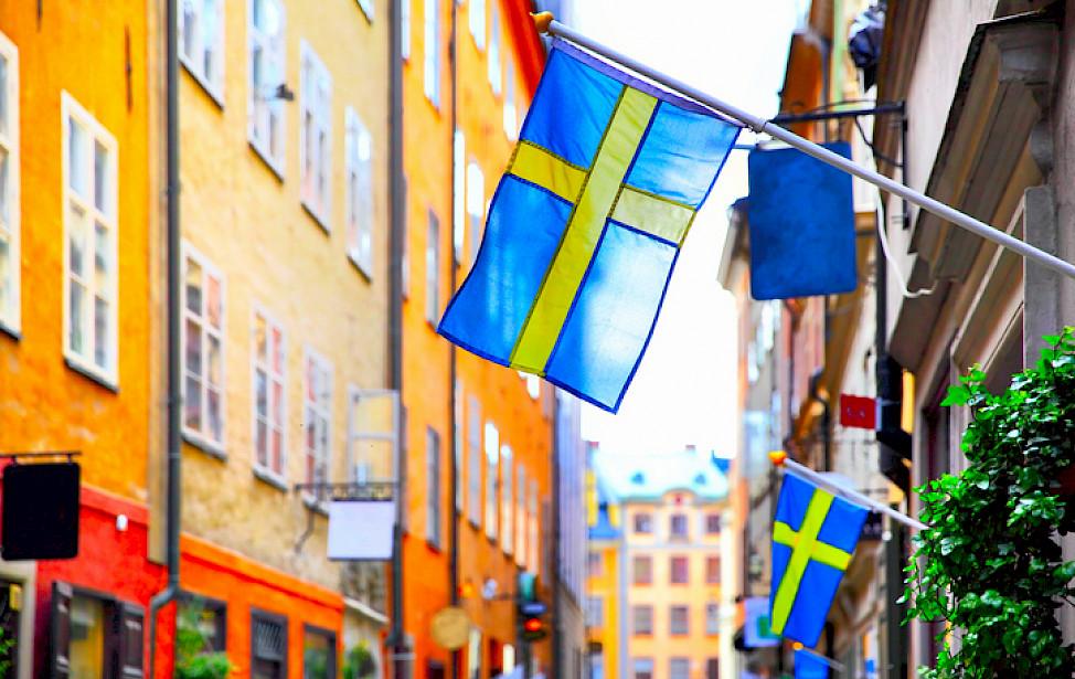 Švedska traži čak 78.000 radnika: Evo za koja zanimanja