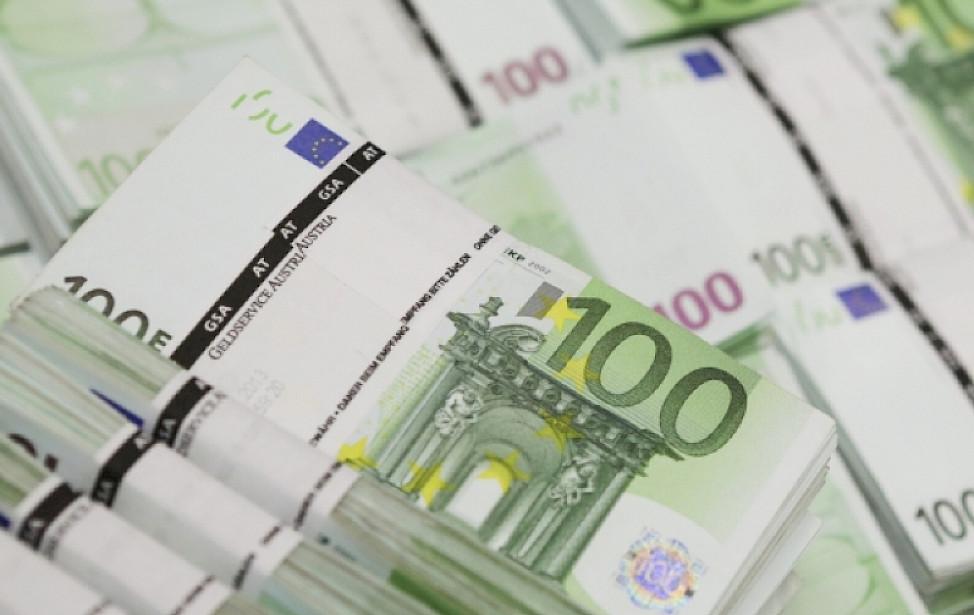 EU izjednačava plaće radnika u zemlji i inozemstvu?