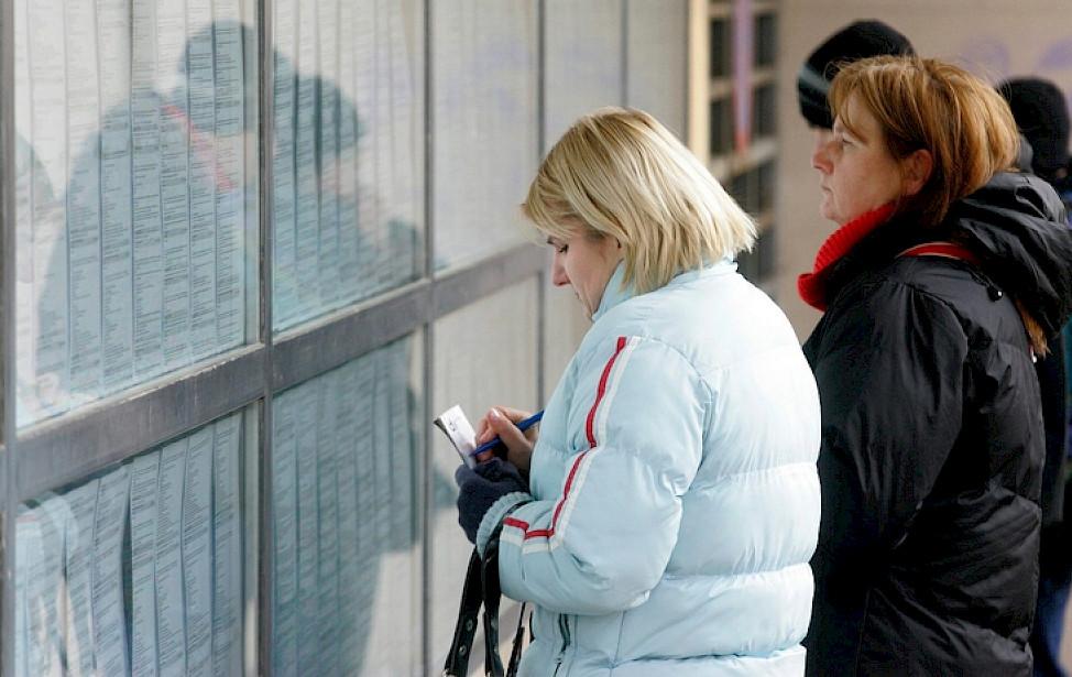 Velika analiza: Koliko je ljudi u Hrvatskoj zbilja bez posla, ako se toliko traži radnike?