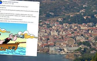 Hrvatski otok traži radnike: Nude smještaj, pogledajte plaće