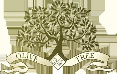 Hotel Villa Andrea & Olive Tree Restoran