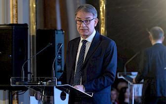 Velika konferencija 'Zdravstveni  je turizam prilika za nas, mogli bi ostvariti više od milijardu eura prometa'