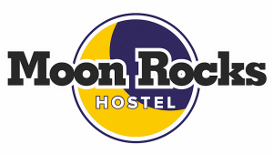 RECEPCIONAR (m/ž) - Hostel Moon Rocks