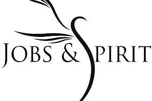Jobs & Spirit