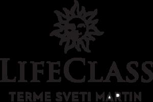 LifeClass Terme Sveti Martin