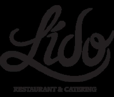 LIDO RESTORAN & CATERING