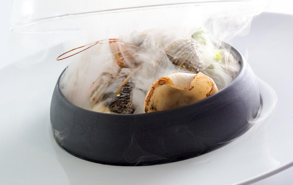 Chefovi konzultanti imaju sve veću ulogu u hrvatskoj gastronomiji. Evo liste najvažnijih