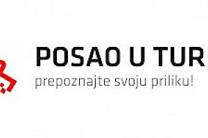Posao u Turizmu - Hrvatska