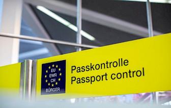 Preporuke za putnike koji prelaze granične prijelaze RH