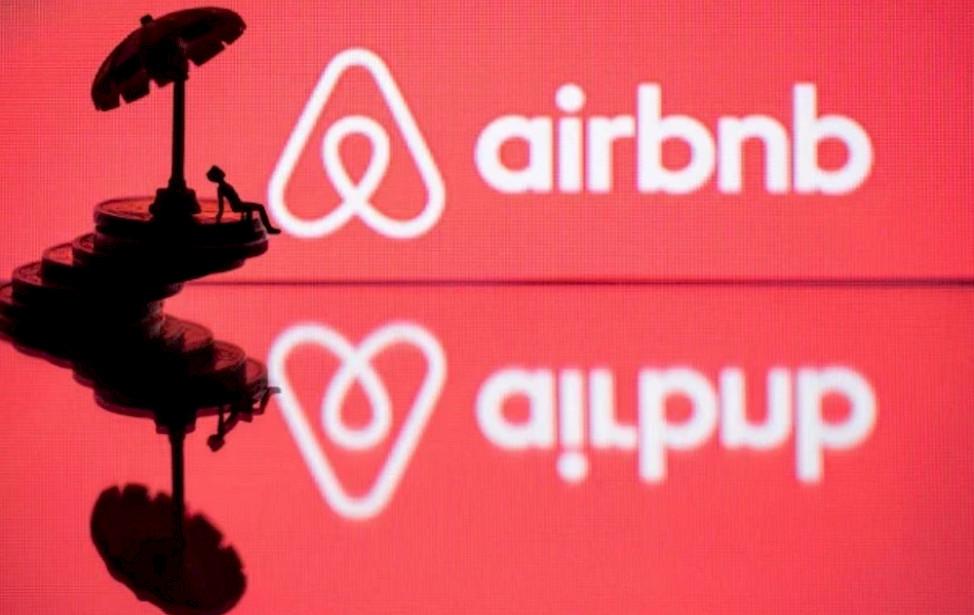 Airbnb na koljenima, otpušta četvrtinu zaposlenika: Pandemija je najteža kriza našeg života. Ovo je savjet svima koji žele ostati u turističkom poslu