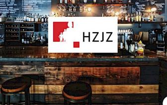 HZJZ objavio je nove preporuke za rad ugostiteljskih objekata.