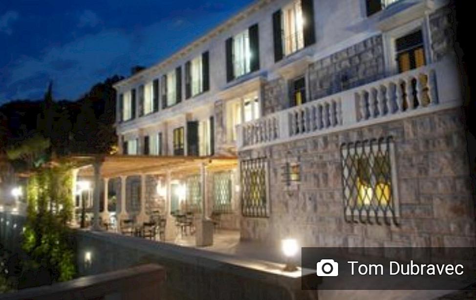 DUBROVAČKI HOTEL ODMAH U PONEDJELJAK PONOVNO OTVARA SVOJA VRATA Za goste su pripremili primamljive akcije: 'Vi dođite, a mi vam plaćamo cestarinu'
