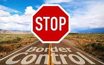 Kad ćemo moći preko granice?