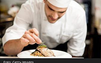Nova noćna mora za hrvatske ugostitelje: Kuhar svaki filet tune prije pečenja mora označiti barkodom