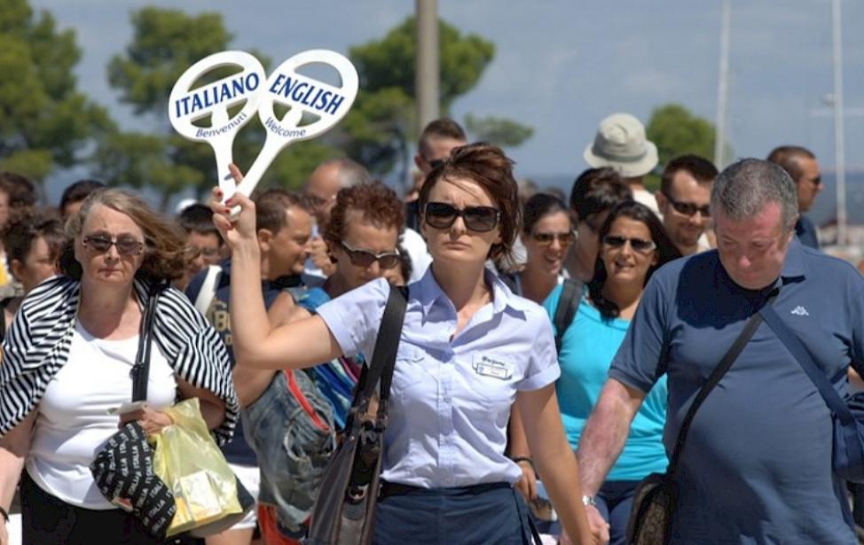 LJETO NIJE PROPALO? Valter Flego tvrdi: Možemo udahnuti život u posrnuli sektor turizma