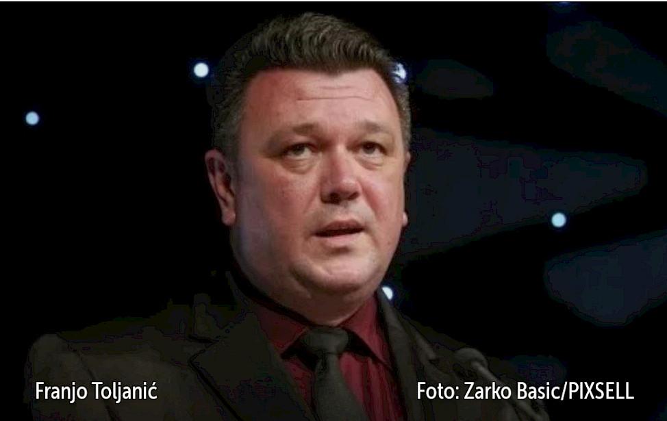 U teškoj prometnoj nesreći kod Vrbnika poginuo poznati vinar Franjo Toljanić, otac dvanaestero djece
