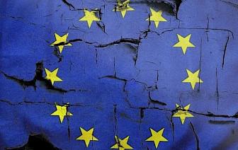 Kako će se ovog ljeta putovati Europom?
