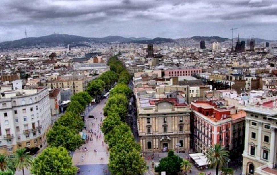 Gradski dužnosnik Barcelone: Turisti će nam pobjeći u Hrvatsku i Grčku