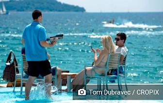 Urlaub Kroatien: Nijemci dolaze u Hrvatsku, odao ih Google. Ovo su pojmovi koje najčešće pretražuju