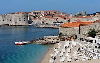 Top destinacije o kojima su sanjarili putnici iz Hrvatske u protekla dva mjeseca