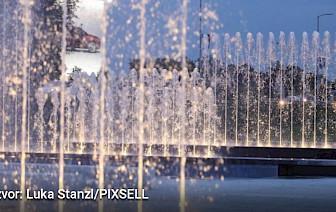Zagreb slavi Dan grada i blagdan Majke Božje od Kamenitih vrata